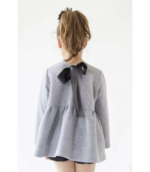 bluson-sudadera-nina-gris-esther-de-nueces-kids